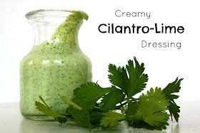 Cilantro Detox Side Effects by 25 Best Ideas About Poppers Side Effects On