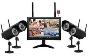 videosorveglianza wireless esterno videosorveglianza wireless kit videosorveglianza