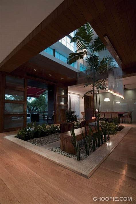 Home And Garden Interior Design Pictures by Contemporary Small Indoor Garden Design Ideas Interior