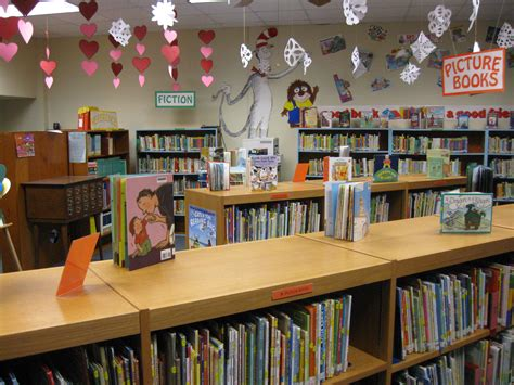 elementary library decoration themes elementary school library decorating ideas http william allen white elementary school library esu scala