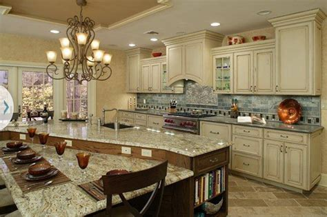 Kitchen Cabinet Refacing Denver | cabinet refinishing denver painting kitchen cabinets and