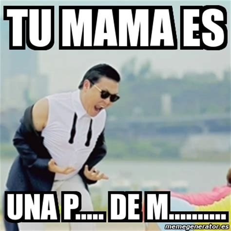 mama meme memes