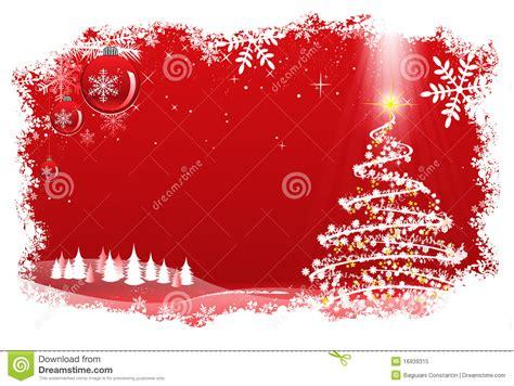 christmas card royalty  stock photo image