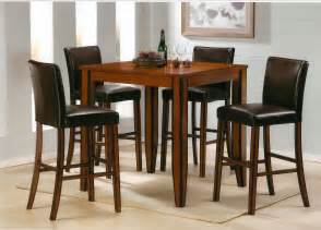 Bistro Sets For Small Spaces » Ideas Home Design