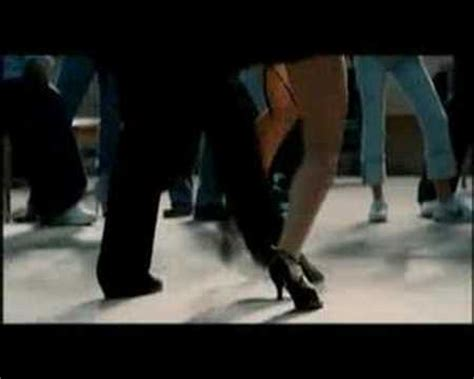 Watch Take The Lead 2006 Tango From Quot Take The Lead Quot Movie Youtube