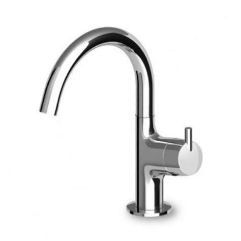 accessori per rubinetti accessori bagno zucchetti zucchetti wind miscelatore per