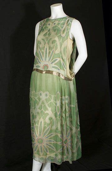 Dress Vintage Motif Print Burung best 25 1920s dress pattern ideas on 1920s