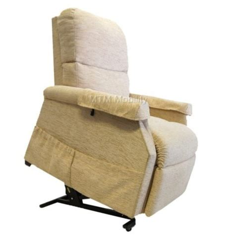 Chairs For Elderly Riser Recliner by Chairs For Elderly Riser Recliner Anointed