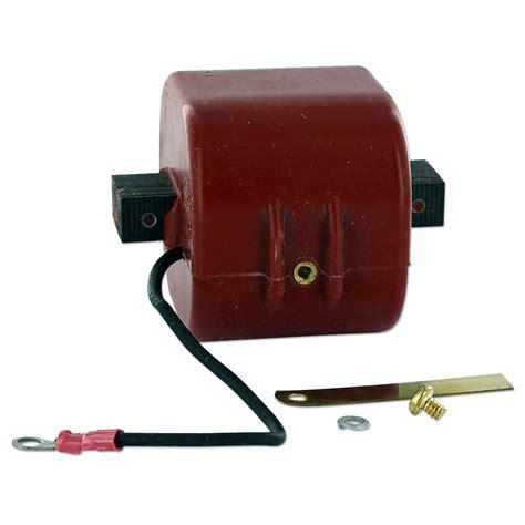 wc und wd fm05 magneto coil for allis chalmers b c rc u wc