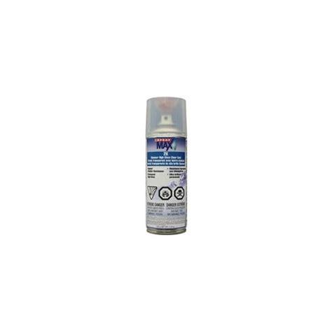 spray paint powder coat powder coating paint supplier