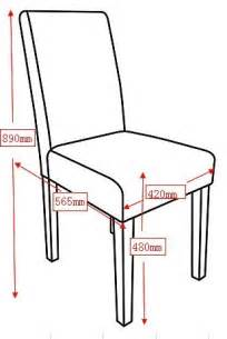 Dining Table Chair Measurements Standard Dinning Dimensions Www Factoryfast Co Nz