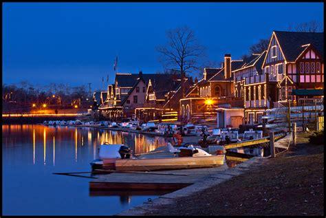 boat house philadelphia boathouse row philadelphia newhairstylesformen2014 com