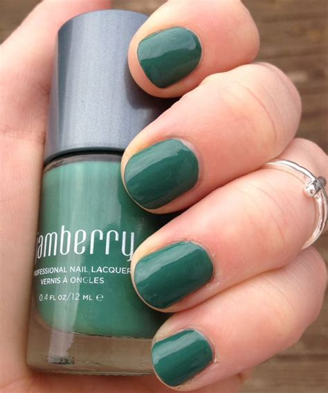 jamberry pattern envy envy jamberry nail lacquer with ultra shine top coat http