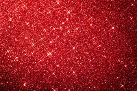wallpaper glitter red glitter bilder und stockfotos istock