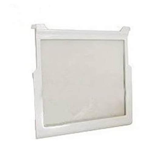 whirlpool w10276354 shelf glass furniture shelving