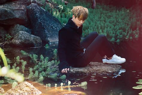 bts the most beautiful moment in life bts the most beautiful moment in life pt 2 11