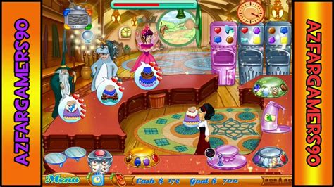 As Play Mania Kw 3 let s play cake mania 3