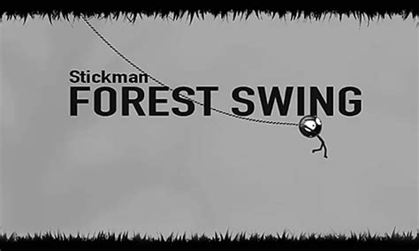 stickman swing game ios 6 0 games free download games for ios 6 0 iphone