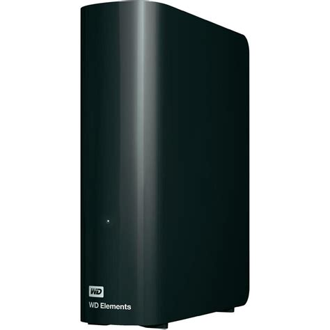 Harddisk Wd 2tb 3 5 quot external drive 2 tb western digital elements
