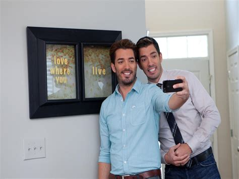 hgtv property brothers brother vs brother on hgtv hgtv