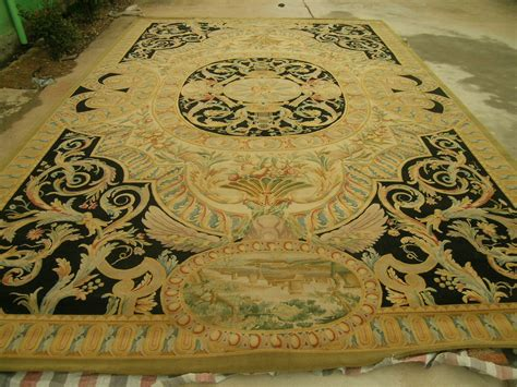 french savonnerie rugs chinese savonnerie rug factory