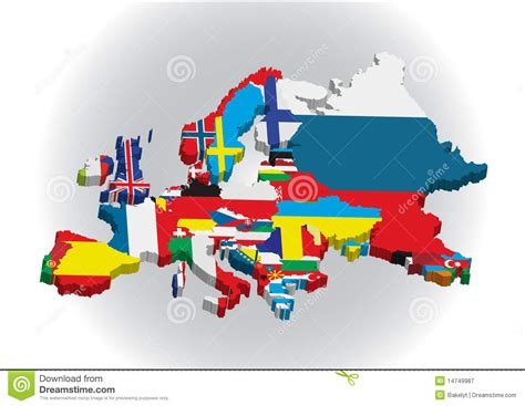 european continent royalty  stock photography image