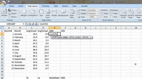 Heat Load Calculator Spreadsheet by Heat Load Calculation Exle Greenpointer