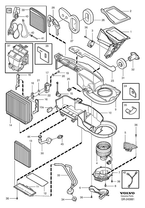 free download parts manuals 2005 volvo v70 navigation system 2003 volvo xc90 engine bay diagram 2003 free engine image for user manual download