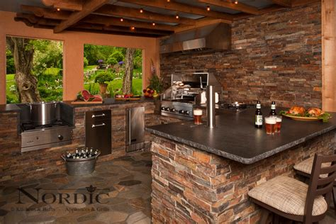 houzz outdoor kitchens outdoor kitchen traditional patio new orleans by