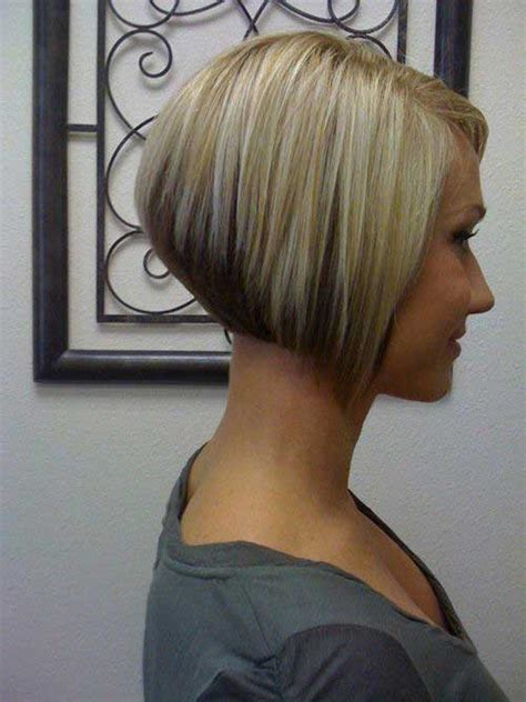 15 bob hairstyles for hair bob hairstyles 2015 15 very short bobs bob hairstyles 2015 short