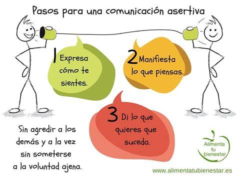 mindfulness en el liderazgo cã mo crear tu 3 pasos para una comunicaci 243 n asertiva
