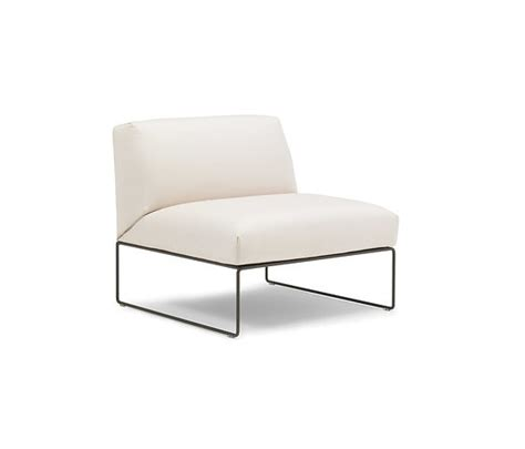 buildable couch lievore altherr molina siesta sofa system