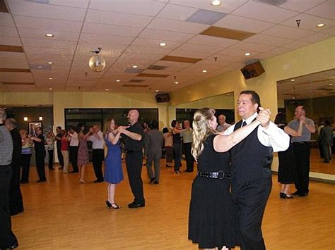 cleveland swing and salsa arthur murray dance studio in miamisburg oh 45342