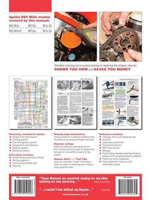wiring diagram honda pa 50 honda scooter parts diagrams