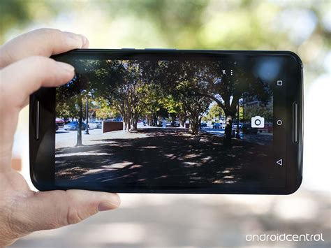 camcorder for android the best photography apps for android android central