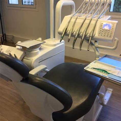 Cabinet Dentaire Ivry Sur Seine by Visiter Le Cabinet Dentaire Ivry Sur Seine 94200
