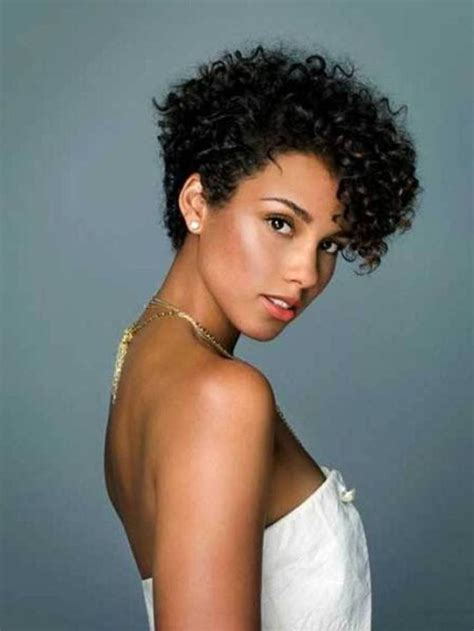 haircuts for curly ethnic hair 11 best hair styles images on pinterest black women