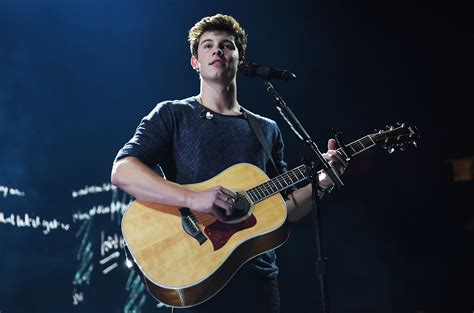 Cancels Billboard Appearance by Shawn Mendes Cancels San Jose Jingle Appearance