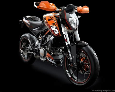 Ktm Themes For Windows 8 1 | ktm duke windows 8 1 theme and backgrounds desktop background