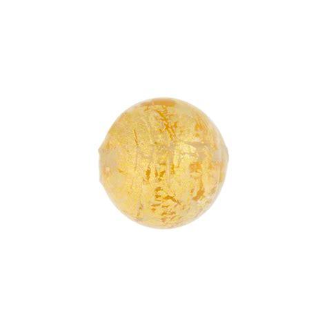 Wholesale Bulk 12pair Charms Murano Glass Lwork Bead Silver P Dangl clear ca d oro 12mm wholesale venetian glass murano glass blown