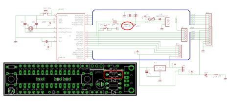 usb current limiting resistor usnoobie assembly and parts breakdown