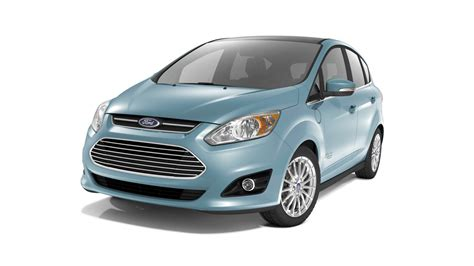ford c max energi 2013 2013 ford c max energi in hybrid photo gallery autoblog