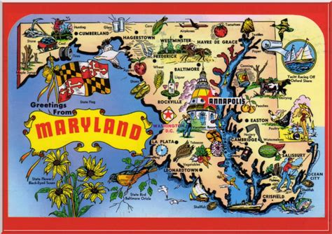 Maryland Finder Maryland 1 700 Residents Take Advantage Of State S 600 To 1 000 Ev Excise Tax Credit