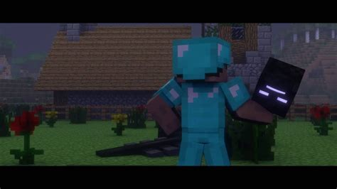 my house the song minecraft song my house ft nerdout minecraft animation minecraft music youtube