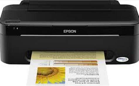 download resetter epson stylus tx101 epson stylus t13 resetter free download darycrack