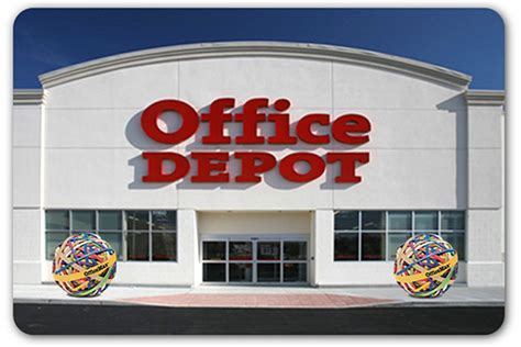 Office Depot Officemax Merger by Officemax Office Depot Merger Announced Prematurely In