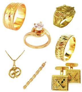 banco metalli vicenza compro oro thiene acquisto argento orologi diamanti