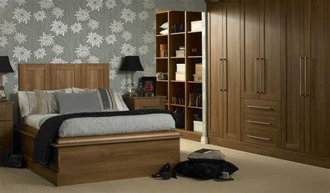 Bedroom Wardrobe Jokes Wooden Almirah Designs For Bedroom
