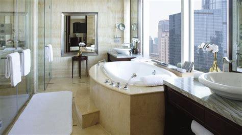 ritz carlton bathroom ritz carlton shenzhen bathroom hotels pinterest