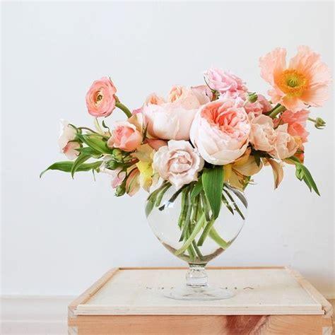 Mason Jar Wedding Centerpieces – 18 Non Mason Jar Rustic Wedding Centerpieces You've Got To